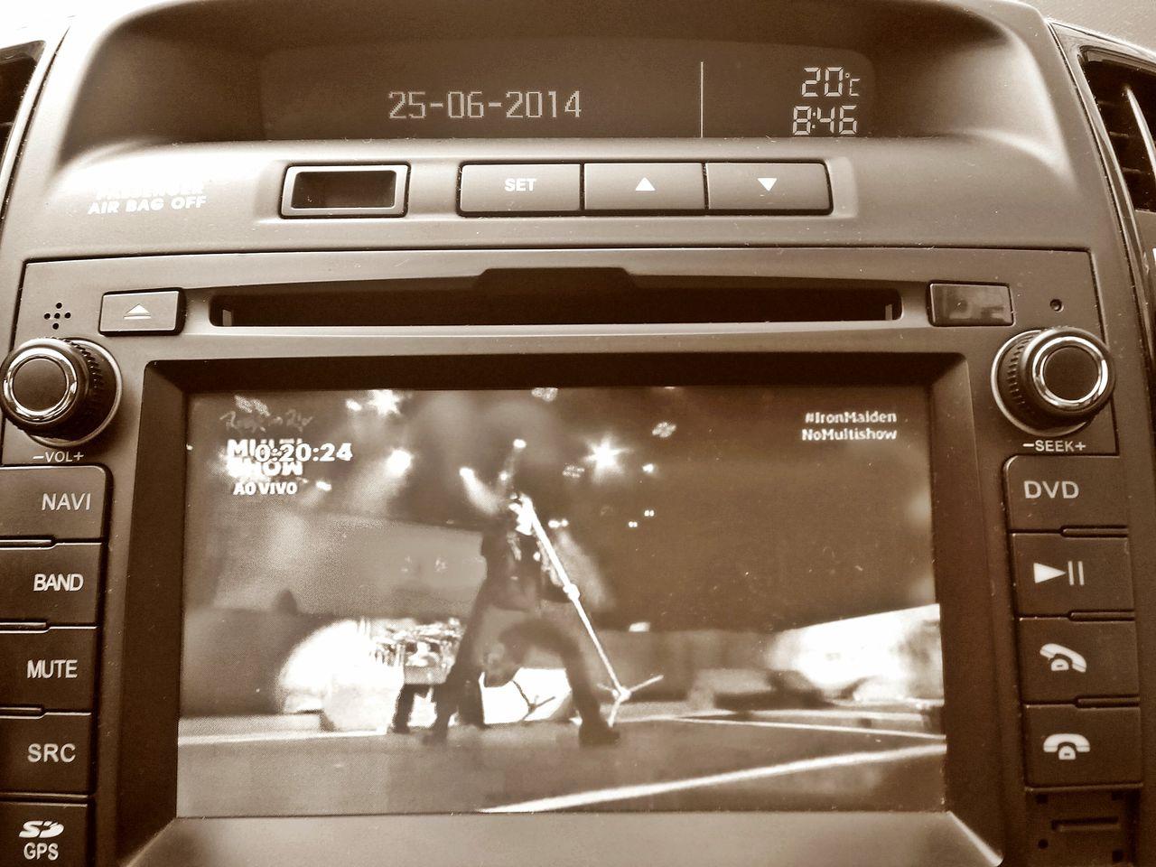 Kia Carens 1.7 TX CRDI 136cv e Kia Cee'd 1.6 CRDI 5p. - DO RUIZINHO  - Página 3 IMG_20140625_084556