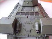 """Т-34-76  образца 1943 г.""""Звезда"""" ,масштаб 1:35 - Страница 7 SDC15490"""
