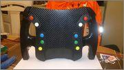 Construyendo un volante de F1 IMG_20160126_WA0029
