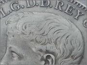 1  peso   1897   SG -v  Filipinas - Página 3 20140619_173433