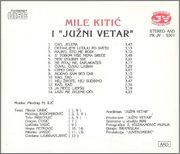 Mile Kitic - Diskografija R_3447678_1330767053_jpeg