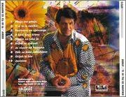 Serif Konjevic - Diskografija - Page 2 R25798811291473721