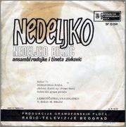 Nedeljko Bilkic - Diskografija - Page 2 R_2316054_1276423227