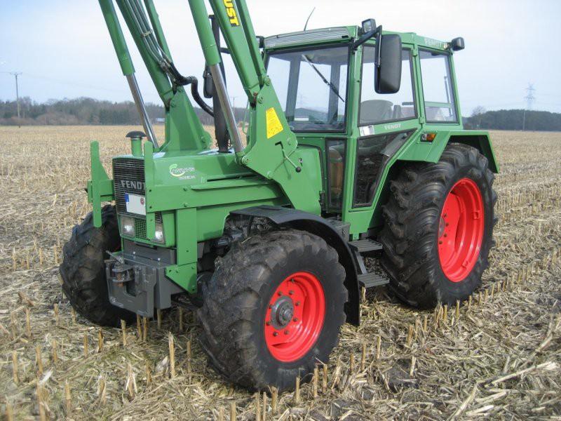 Hilo de tractores antiguos. - Página 39 108_LSA