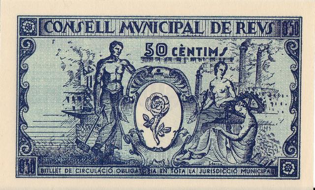50 Céntimos Reus 1937 (Serie A)  Captura_de_pantalla_2016_02_03_a_les_20_42_24