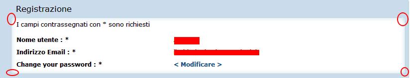 Vari problemi con gli arrotondamenti! Screenshot_79