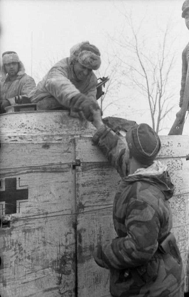 casco - Mis apuntes de WWII - Página 3 Bundesarchiv_Bild_101_I_708_0300_26_Russland_S_d