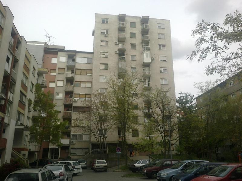 Grad Subotica 16042014282