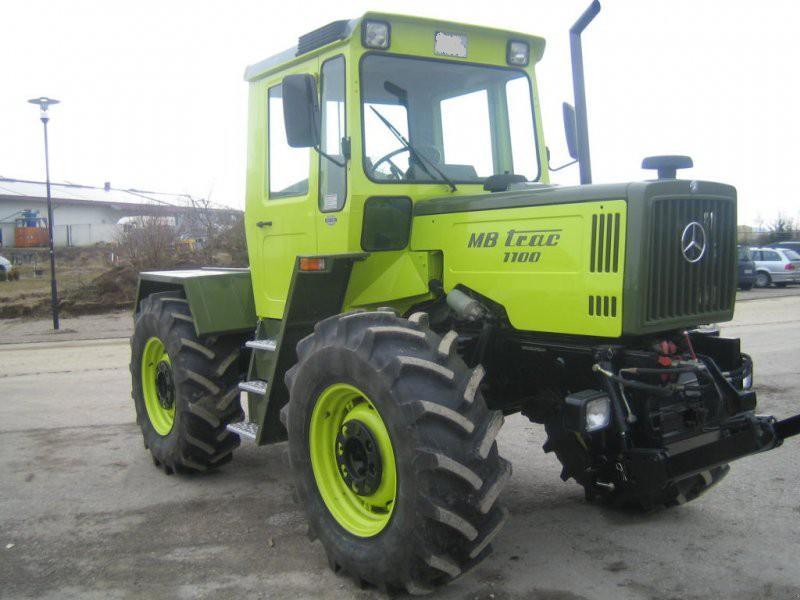 Hilo de tractores antiguos. - Página 40 MB_TRAC_1100
