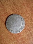 Moneda a identificar IMG_1001