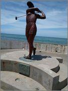 A trip to Costa alegre and Puerto Vallarta. IMG_20160402_124657