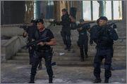 The Expendables 3 (Los Mercenarios 3) 2014 - Página 7 1661715_682945198431544_712472235_n