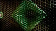 Caixa WBass 2x10  - Página 2 WP_20140105_005