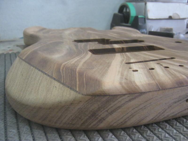 Precision Bass V IMG_3092