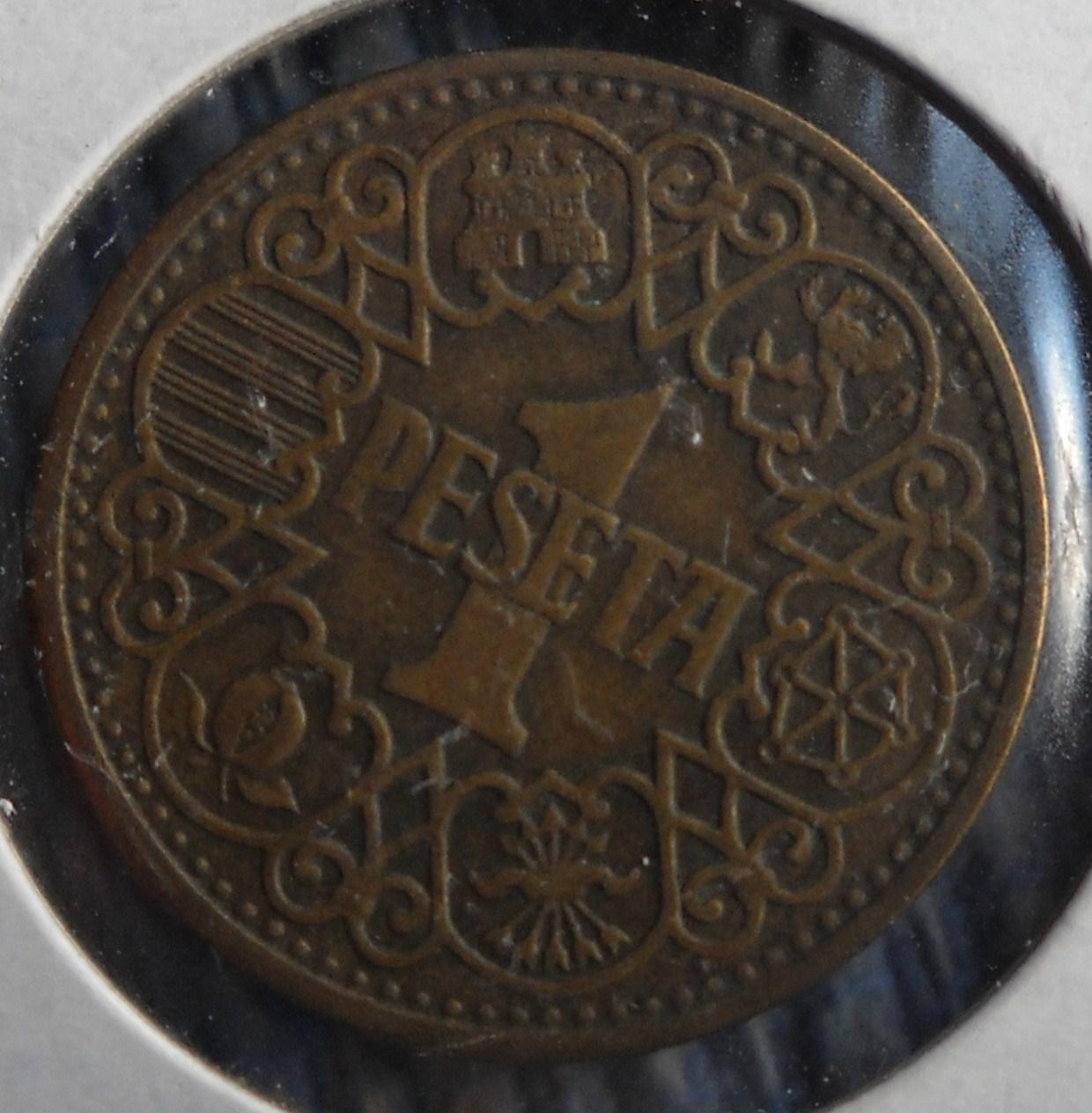 Una peseta 1944 DSCN0111