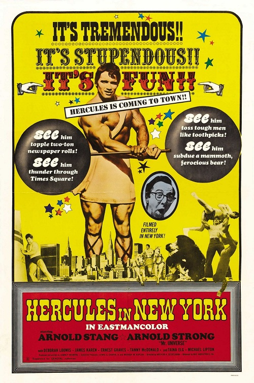 Arnold Schwarzenegger - Página 17 Hercules_in_new_york_ver3_xlg