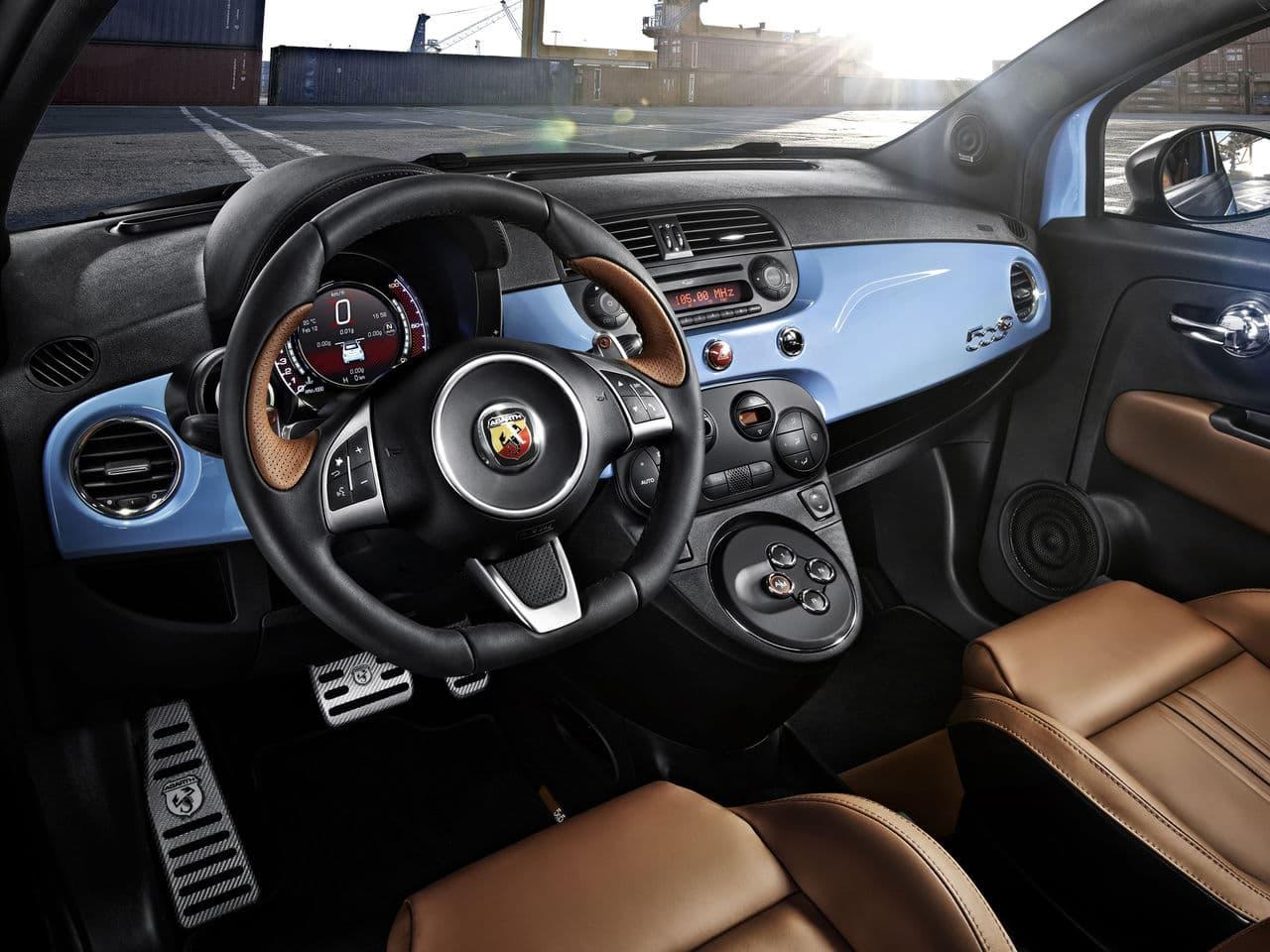 [Fiat] 500 Abarth - Page 13 Abarth_595c_turismo_23