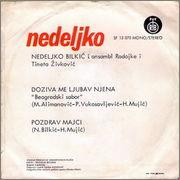 Nedeljko Bilkic - Diskografija - Page 2 R_3088018_1315151029