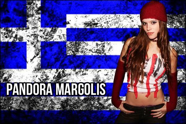 Pandora Margolis Fed Pics 78sb401427941647
