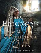 Livros em inglês sobre a Dinastia Tudor para Download The_Unfaithful_Boullan_org