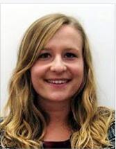 meurtre en Autriche de Lucile K. une étudiante française Capture_d_e_cran_2017_01_29_a_17_06_22