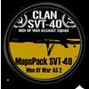 """""""MEN 2 MapsPack SVT-40"""""""