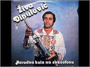 Zivojin Ziva Dinulovic -Diskografija Hqdefault