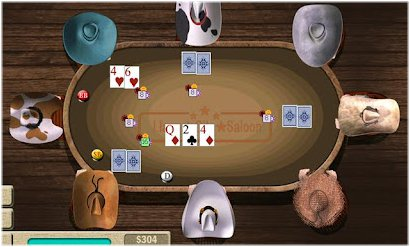 Governor Of Poker Apk Fa3c8546237fc31277b194aeb0b1f286