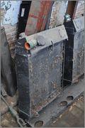 Panzer IV - устройство танка 12814193_1209652652396422_4753503790793729924_n