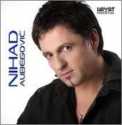 Nihad Alibegovic  - Diskografija  - Page 2 2008_p