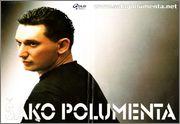 Sako Polumenta - Diskografija  2006_u