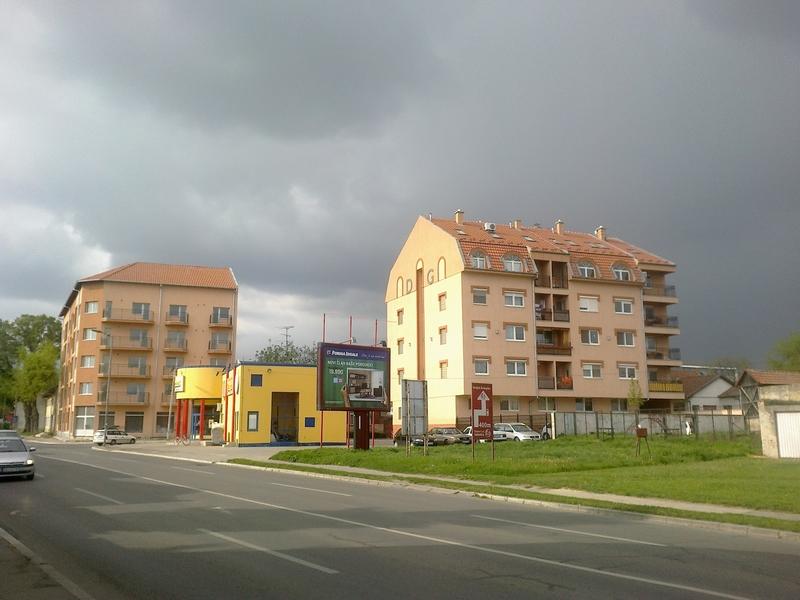 Grad Subotica - Page 3 10042014251