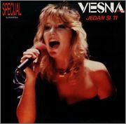 Vesna Zmijanac - Diskografija  R_2029936_1389655093_6604