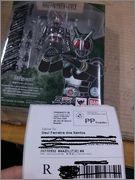 [Comentários] Kamen Rider - S.H.Figuarts Krb_chegando2