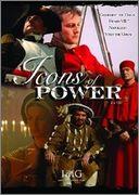 Documentários sobre a Dinastia Tudor para Download Icons_of_Power_preview