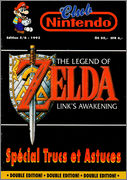 "Magazine ""Club Nintendo"" 1993_Edition_5_6"