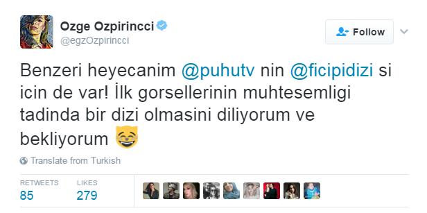 ფი ჩი პი // Fi Çi Pi  - Page 3 Sdsd