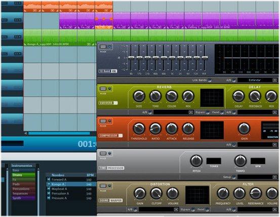 MAGIX Music Maker Techno 5.0.0.2 Keygen F371cb995def962fb603683dd139b9ba