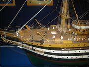 amerigo - Nave Amerigo Vespucci Dsc01515