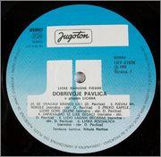 Dobrivoje Pavlica -Diskografija R_3390313_1328554330
