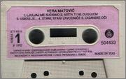 Vera Matovic - Diskografija - Page 2 R_3654789214