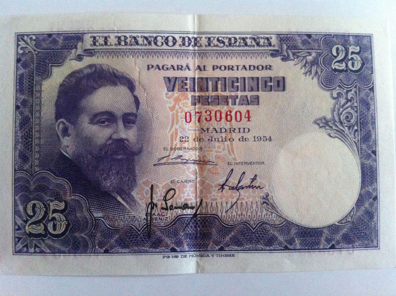 Ayuda para valorar coleccion de billetes IMG_4993