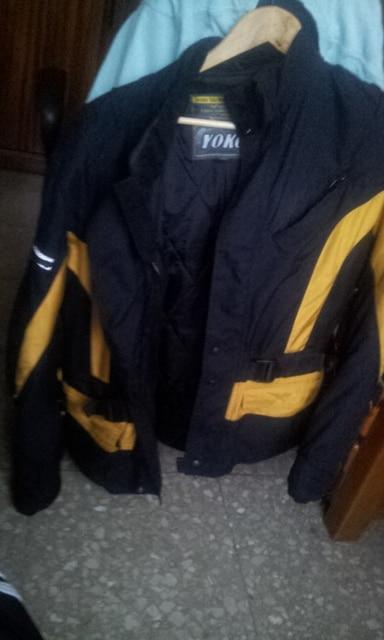Ayuda con tipo de chaqueta 20170210_100303
