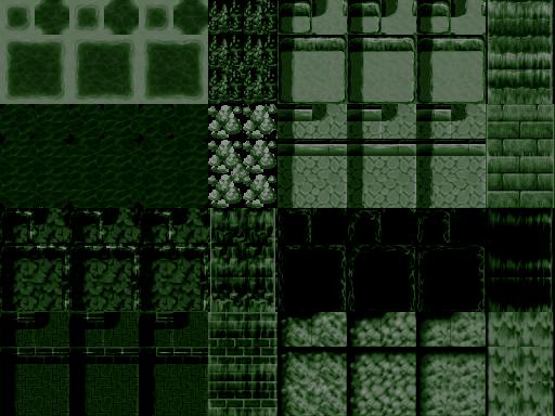 [VX/Ace]Edits de TheHarmp (Exterior, Interior) Sick_Tile_A1