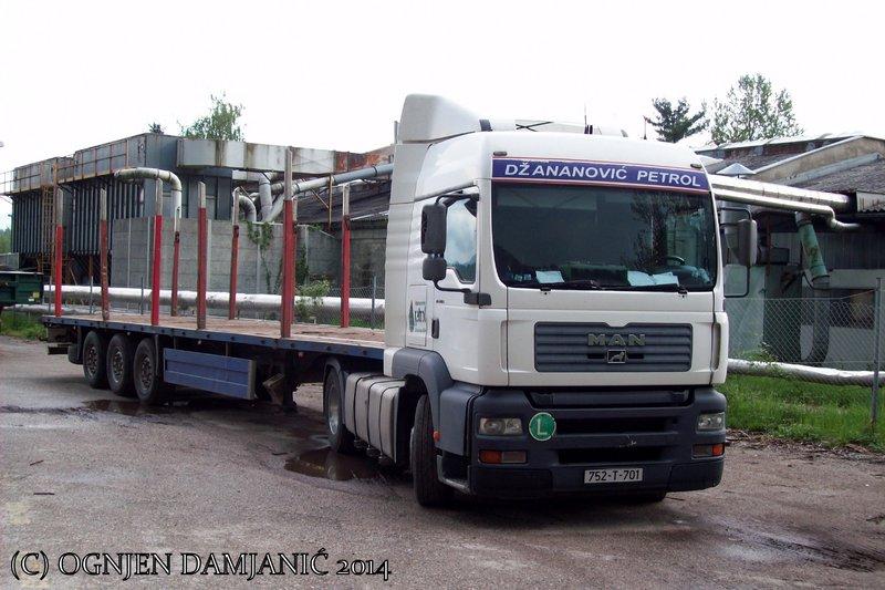 Ostali manji prevoznici - Page 2 100_8977