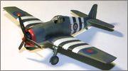 Hellcat Mk.I JV 131, 800 Sqn FAA, HMS Emperor (Eduard) 1/72 IMG_8336