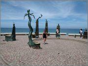 A trip to Costa alegre and Puerto Vallarta. IMG_20160402_123729