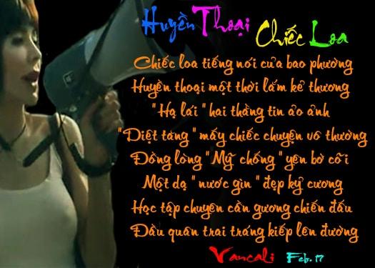 Thân chào quý huynh tỷ . lâu không gặp hì hì .... - Page 6 Huyen_thoai_chiec_loa