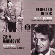 Nedeljko Bilkic - Diskografija R_1981977_1256558292