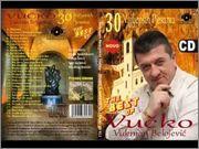 Vukman Belojevic Vucko-Diskografija Hqdefault